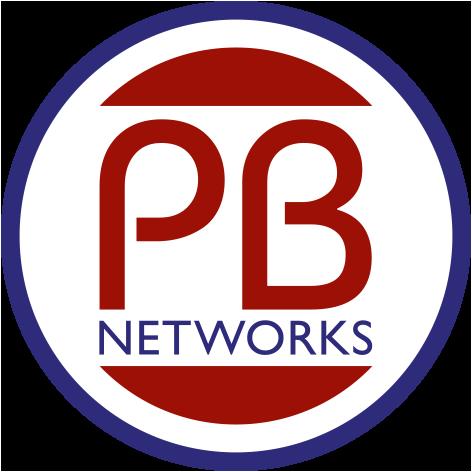 PBNetworks-logo